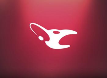Bericht: mousesports setzt woxic auf die Bank