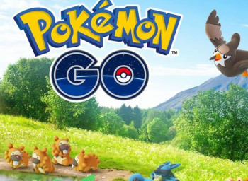 Pokémon GO: PvP-Liga angekündigt