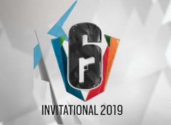 Rainbow Six: Siege: Das Six Invitational 2019 im Überblick