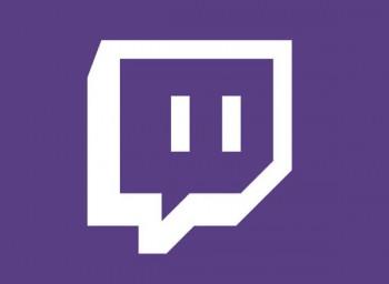 Twitch: shroud knackt 100.000-Abonnenten-Marke
