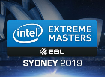 IEM Sydney 2019: mousesports dominiert BIG