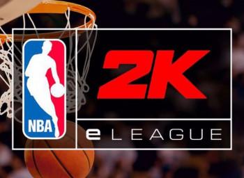 Verweigerter Handschlag führt zu Rangelei in der E-Sport-Liga der NBA