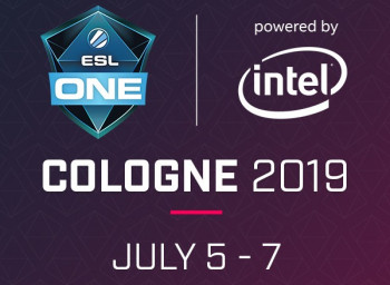 aTTaX verpasst Qualifikation zur ESL One Cologne