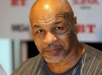 Mike Tyson steigt in den E-Sport ein