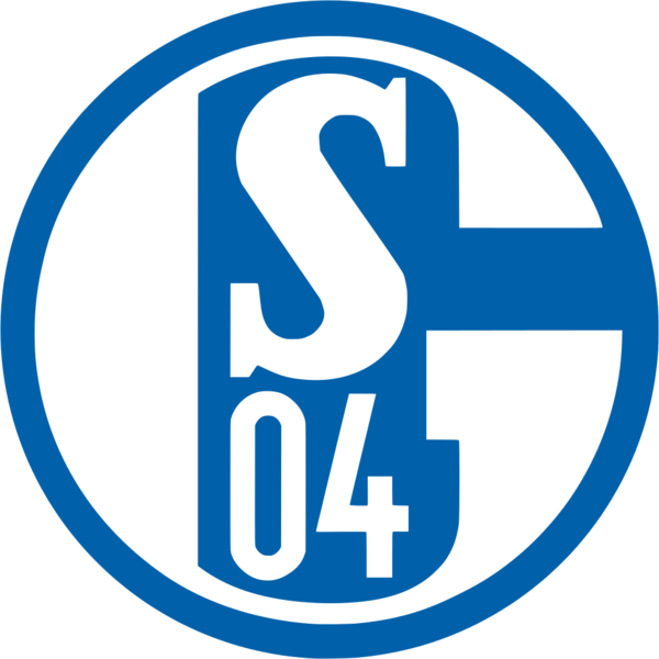 Schalke Evolution vs OP innogy