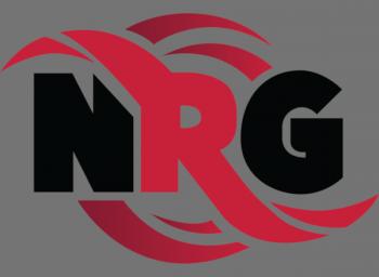 NRG Esports benched Damian 'daps' Steele