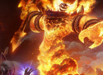 World of Warcraft: Keine deutschen Classic-Server