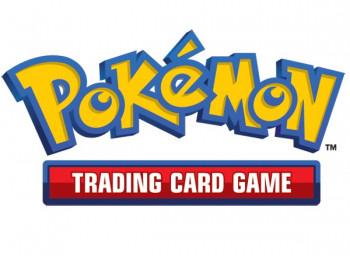 $60.000-Pokémon-Karte auf dem Postweg verschwunden