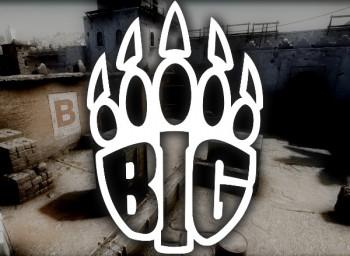 tow b wird neuer Coach bei BIG