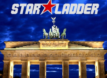 StarLadder Major Berlin 2019: FaZe Clan scheitert