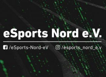 eSports Nord e.V. mit Vereinsheim in Flensburg?