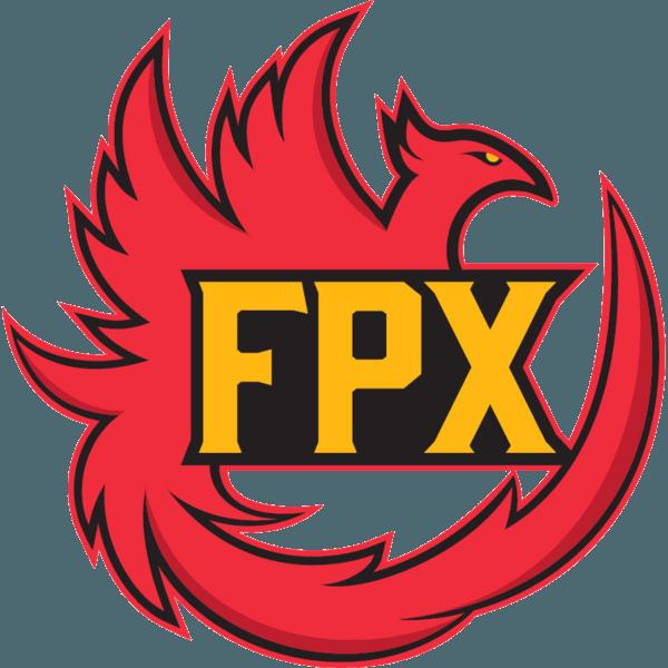 ig vs. fpx
