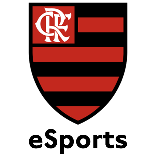 Flamengo vs Royal