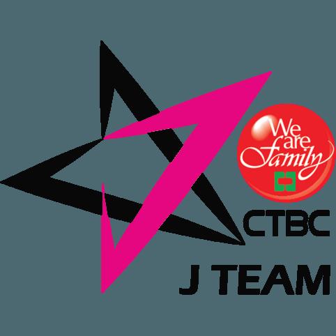 J Team vs Splyce