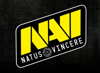 GuardiaN kehrt zurück zu Natus Vincere