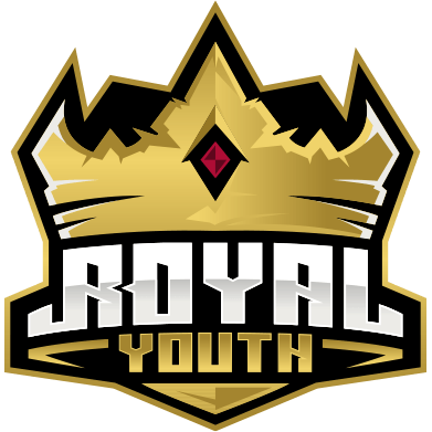 DWG vs Royal