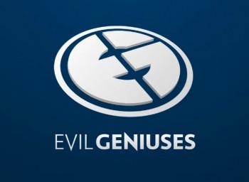 Evil Geniuses feiern Comeback