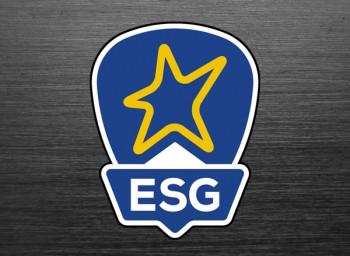 Neues EURONICS Lineup steht fest