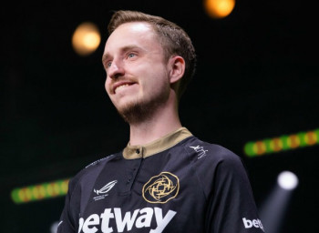 GeT_RiGhT verlässt NiP-Roster