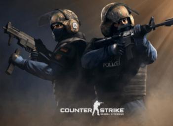 Neue Scrimmage Maps und X-Ray Waffe für CS:GO