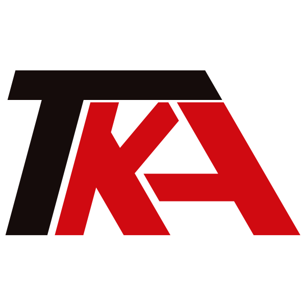 TKA vs Ducks