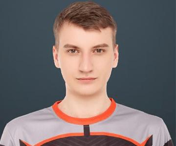 """Anton """"Koshak"""" Platko"""