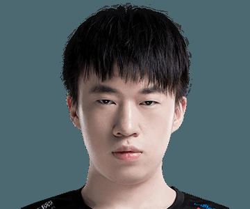"""Li """"Xiaohu"""" Yuan-Hao"""