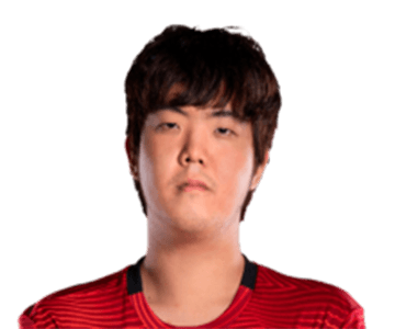 "Han ""Luci"" Chang-hoon"