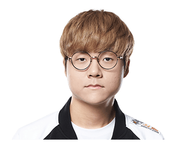 "Park ""Teddy"" Jin-seong"