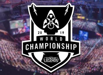 Worlds 2019 Play-In: Splyce und Hong Kong Attitude komplettieren Main-Event