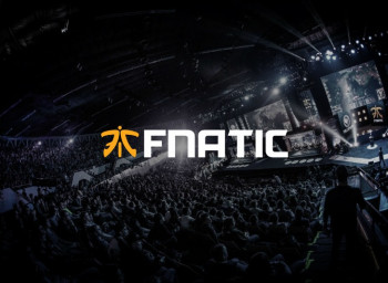 Offiziell: Fnatic holt Selfmade