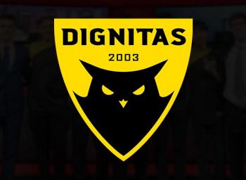 Dignitas setzt GeT_RiGhT und Xizt auf die Bank