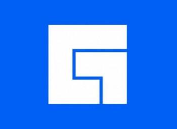 Streamerin Corinna Kopf wechselt nach Bann zu Facebook Gaming