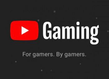 Nächster Abgang bei Twitch – Valkyrae entscheidet sich für YouTube Gaming