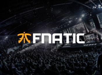 Zuletzt nur Ersatz: Fnatic trennt sich von Xizt