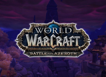 World of Warcraft: World First Liveticker