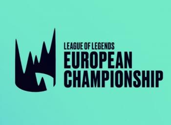 LEC verlegt Austragungsort der Finals nach Berlin