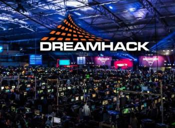 DreamHack kündigt Verschiebung von Events an