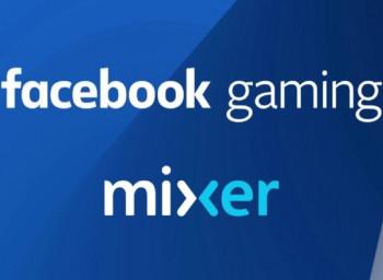 Microsoft schließt Streaming-Dienst Mixer