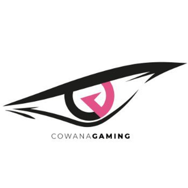 cowana Gaming