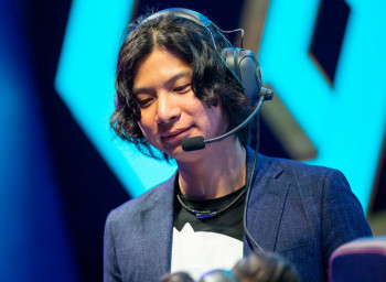100 Thieves holt Reapered als neuen Coach