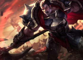 RIOT will den Jungle attraktiver machen