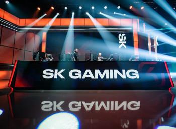 SK Gaming befördert Lilipp in den LEC-Kader